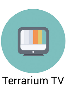 Download Terrarium TV 1.3.9 APK for Android