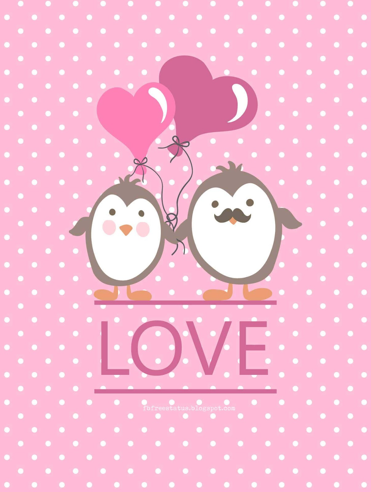 cute valentines day pictures and images