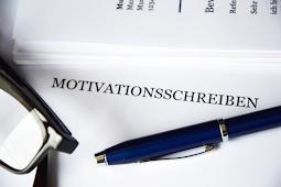 Mengapa Motivasi Itu Sangat Penting Dalam Kehidupan Sehari-hari