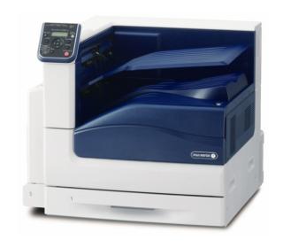 Télécharger Pilote Fuji Xerox DocuPrint C5005d Driver et Logiciels Imprimante Gratuit Pour Windows 10, Windows 8, Windows 7 et Mac