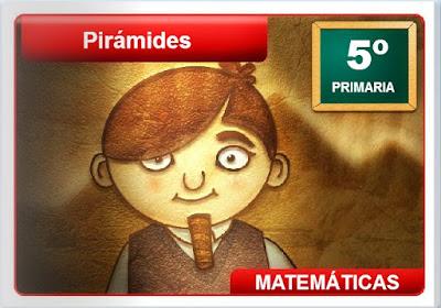 https://repositorio.educa.jccm.es/portal/odes/matematicas/21_piramides/