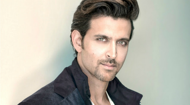 Hrithik Roshan (actor)  Biography