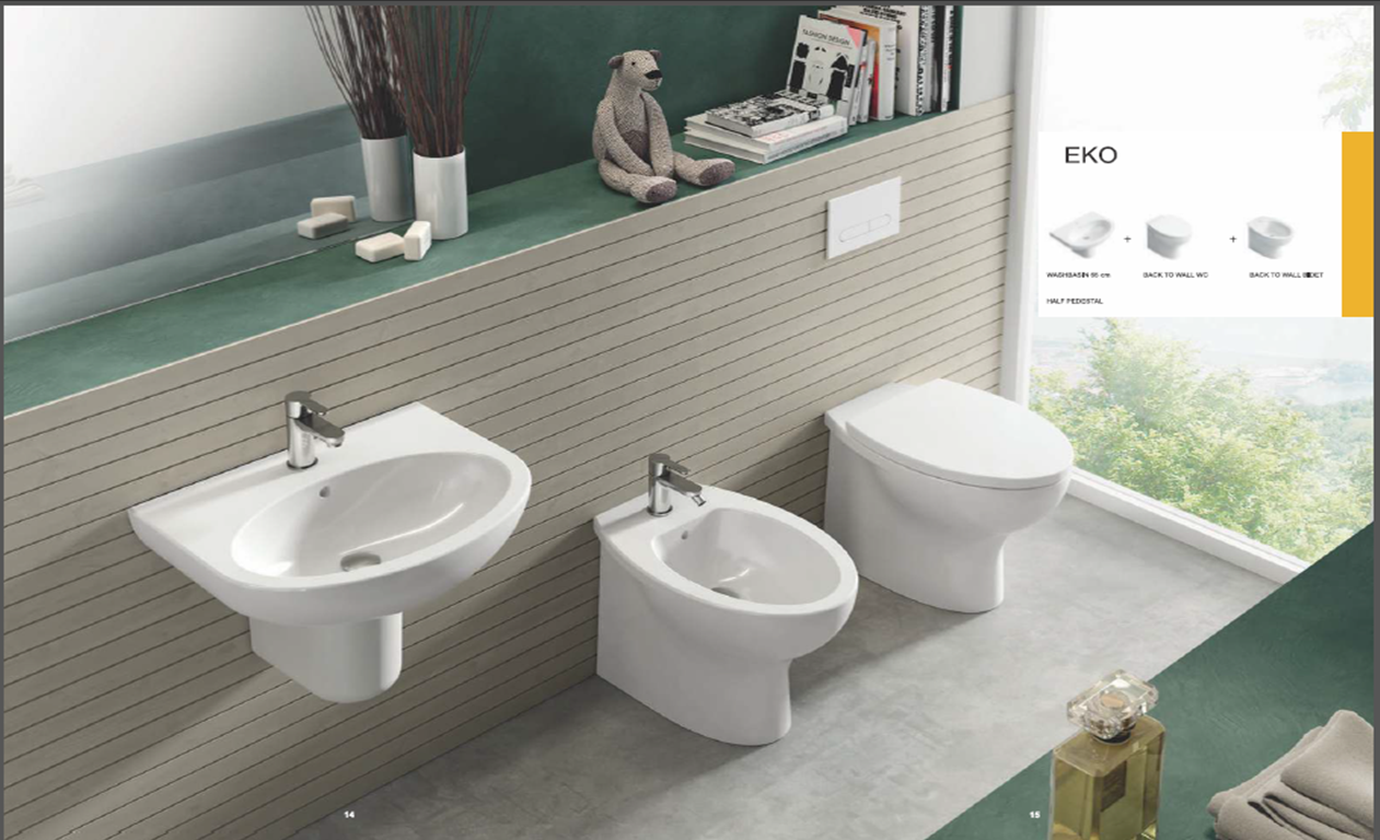 CDK Integrated Industries set to open State of The Art Ceramic Tiles ...
