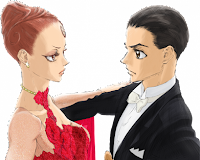 Ballroom%2Be%2BYoukoso.png