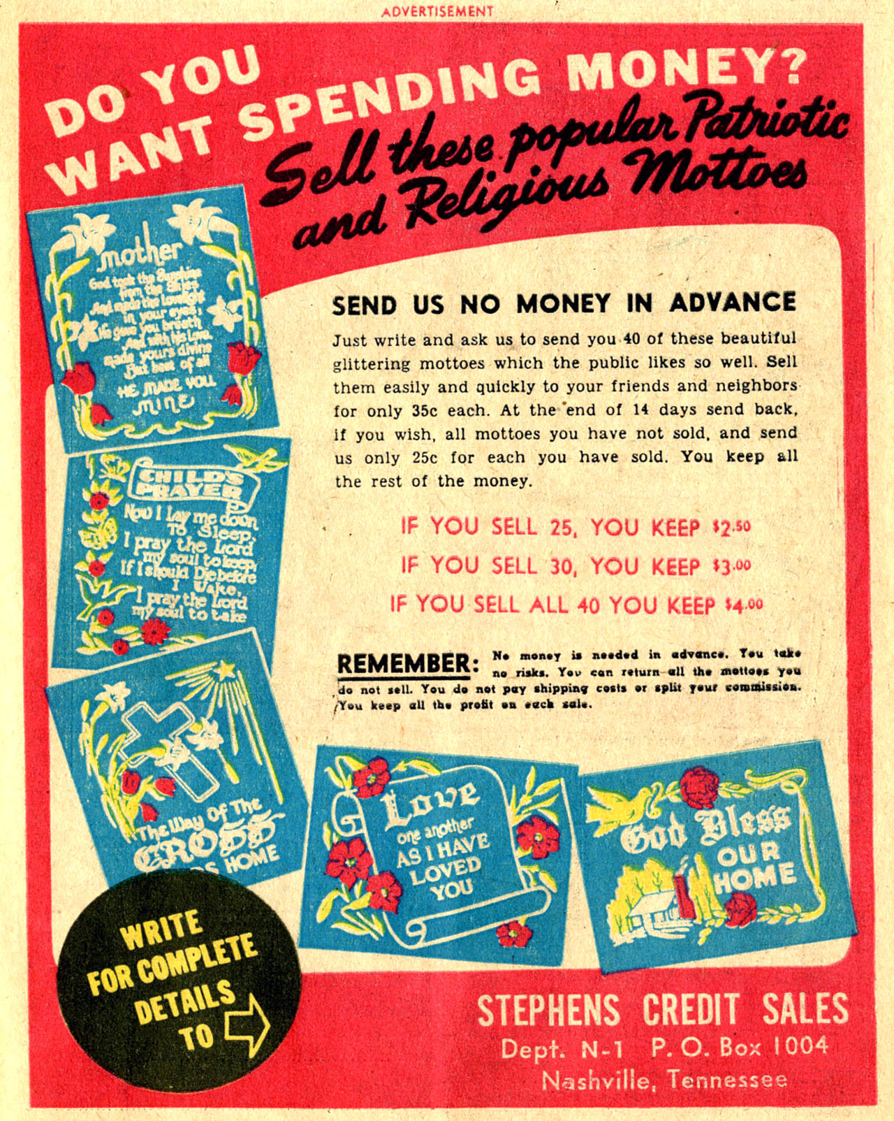 Read online Detective Comics (1937) comic -  Issue #241 - 33