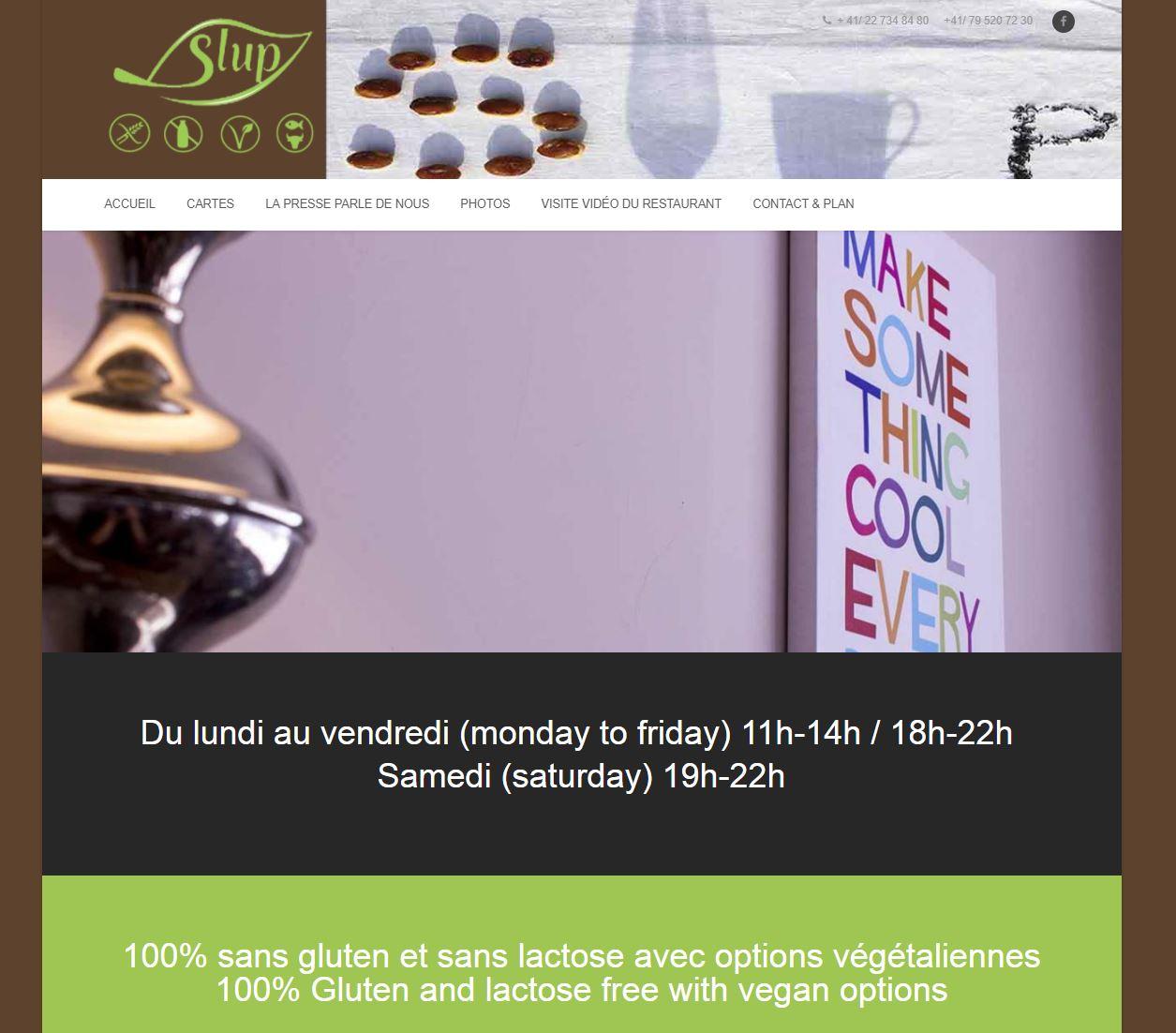 Sans Gluten Lactose Vgan Cru Bio Produits Locaux Fait Maison Restaurant Menu Plats Du Jour Lu Ve 11h 14h 18h 22h Sa 19h