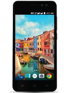Harga HP Smartfren Andromax A Terbaru