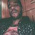 Kid Cudi checks himself into rehab for depression and suicidal thoughts