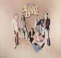 Jukin' Bone - Way Down East - 1972