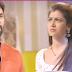 Kumkum Bhagya 12th March 2019 Written Episode, Written Update :Abhi and Pragya missed to get Kiara back