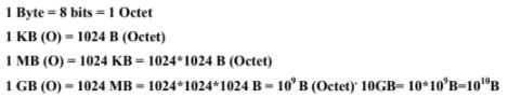 [صورة مرفقة: math.png]