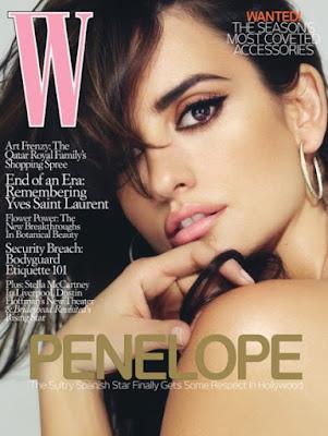 penelope-cruz_w-magazine.jpg