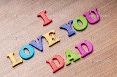 Happy Fathers Day 2016 Whatsapp Status Messages Sms