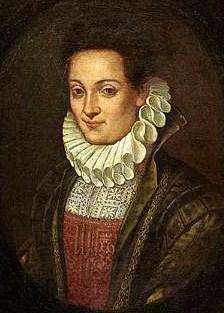 Woman to woman fontana ca