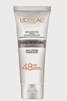 http://www.loreal.com/Map.aspx?ON=COUNTRY&scroll=190&topcode=CorpTopic_Group_Activity_World_Country84