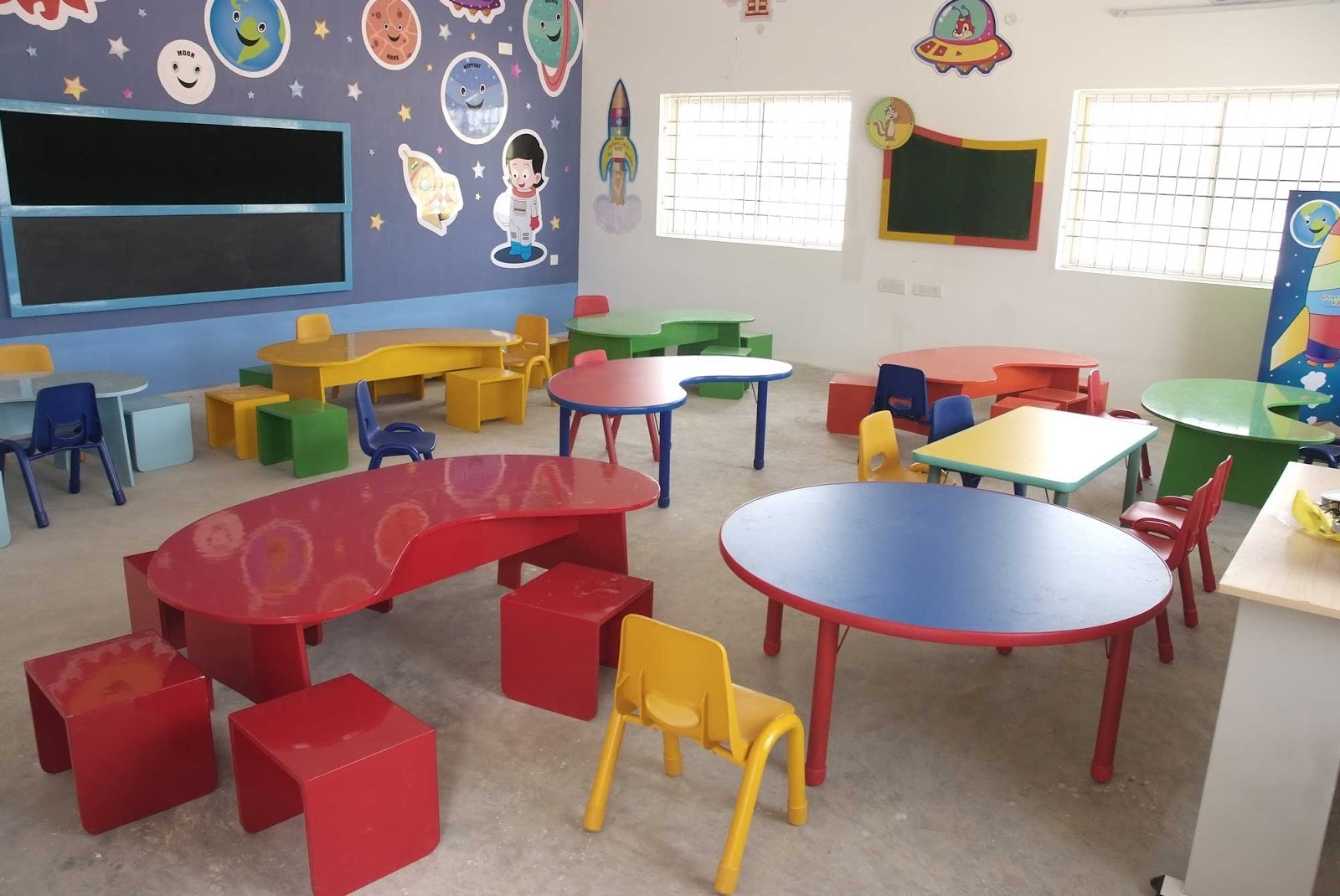 Preschool chairs for sale uk church chairs banquet chairs for Furniture 4 schools
