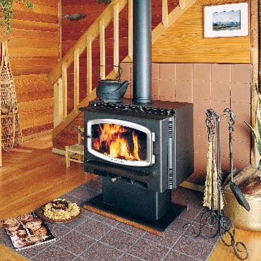 Chimney And Stoves Part Ii Confessions Of An Antique Home