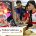 Lowongan Kerja PT Telkom Akses - Recruiter Staffer Manager Marketing Finance