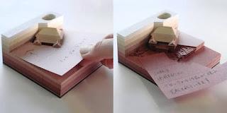 Omoshiroi Blocks