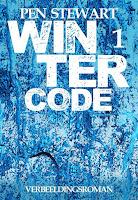 wintercode.jpg