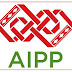 AIPP Statement on the International Day of World's Indigenous Peoples