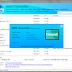 HiBit Uninstaller 2.5.20 + Portable - Desinstalador de programas gratuito y muy completo