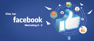 http://unica.vn/facebook-marketing-tu-a-z?coupon=250416