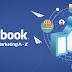 Tiết kiệm chi phí và thời gian quảng bá sản phẩm với khóa học Facebook Marketing A - Z (có mã giảm giá)