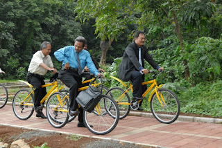 http://www.kayuagung.com/2016/03/manfaat-bersepeda-untuk-kesehatan-tubuh.html
