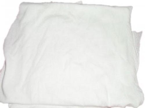 gie lau cotton trang