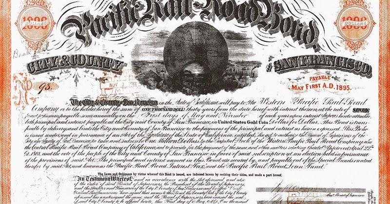 Pengertian dan Jenis-Jenis Obligasi (Bond) - Bisnis dan ...