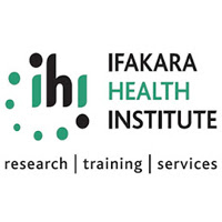 Job at Ifakara Health Institute, Research Officer