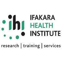 Job Opportunity at Ifakara Health Institute, Technician