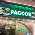 Government to sell Pagcor-run casinos