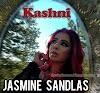 KASHNI LYRICS : Jasmine Sandlas