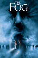 The Fog (2005) Dual Audio [Hindi-English] 720p HDRip ESubs Download
