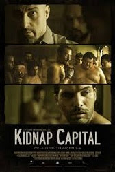 Download Film KIDNAP CAPITAL 720p WEB-DL Subtitle Indonesia