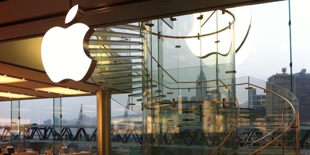 #385 Experiencia de compra del iPhone 7