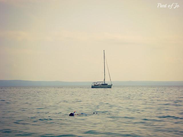 Croatia, Chorwacja.