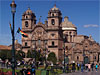 http://shotonlocation-eng.blogspot.com/search/label/Peru%20-%20Cusco