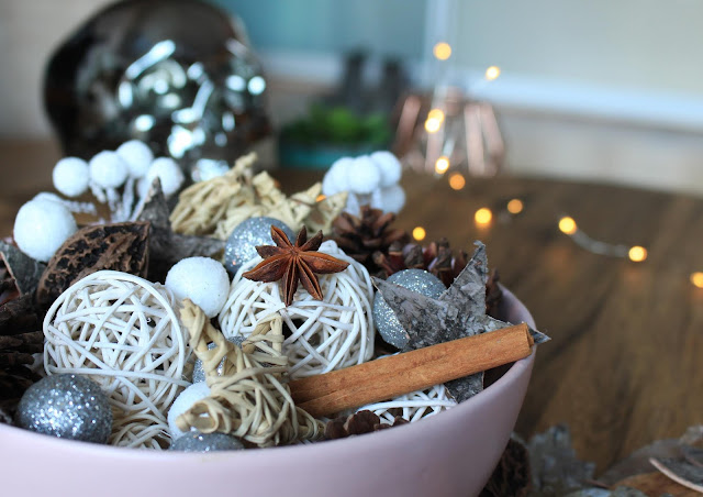 Baker Ross, DIY Christmas Wreath