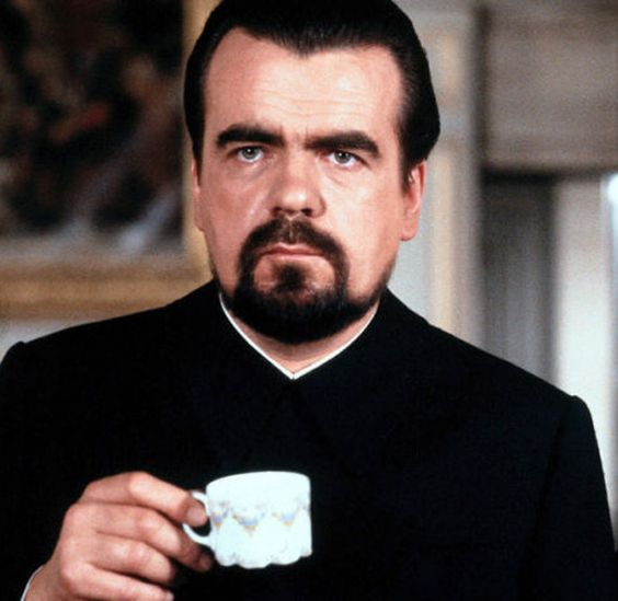 Sir Hugo Drax is the richest Bond villain with a net worth $7.6 Billion  - Moonraker (1979)