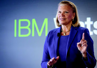 i-should-identified-as-ibm-ceo-rometty