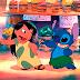 """Ah, pronto: """"Lilo & Stitch"""" é o mais novo na listinha de futuros live-actions da Disney"""
