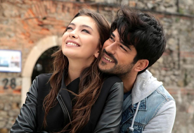 Daftar Nama dan Biodata Pemain Endless Love Turki TVOne Terlengkap