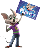 Current Chuck E Cheese Interview Questions and Answers Guide
