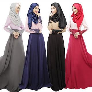 3 Inspirasi Outfit Oversized, Fashion Wanita Kekinian