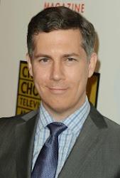 Chris Parnell