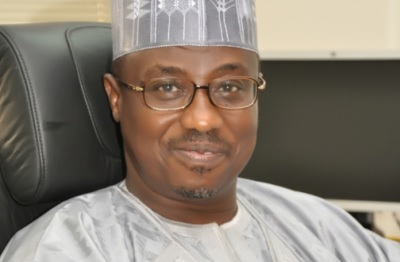 I have not been directed to increase pump price - Baru, NNPC boss