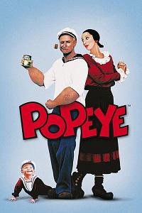 Watch Popeye Online Free in HD